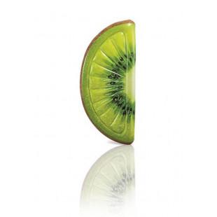 Intex nafukovačka Kiwi 178x85 cm 58764