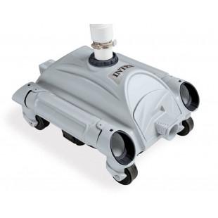 INTEX automatický bazénový vysávač 28001