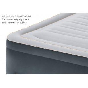 Nafukovacia posteľ COMFORT PLUSH INTEX 67770