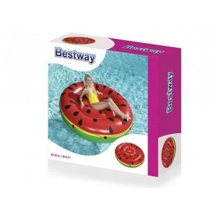 Bestway nafukovačka melón 43140
