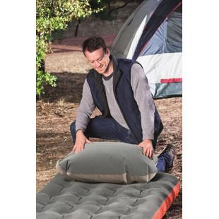 BESTWAY nafukovacia posteľ Roll&Relax 67619