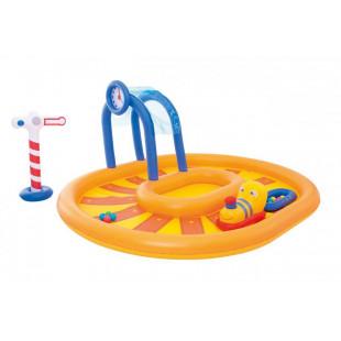 BESTWAY detský bazénik 53061