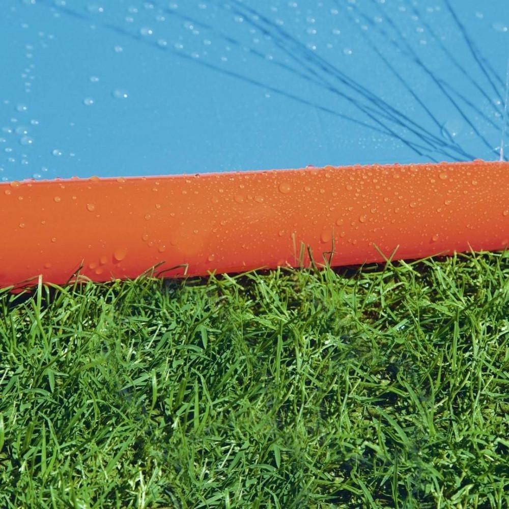 Bestway dvojitá šmykľavka H2O GO Speed Ramp 549cm 52199