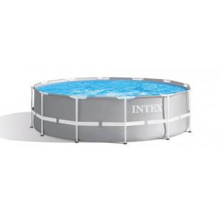 Nadzemny bazen Intex Prism Frame 3,66m filtrácia 26716NP