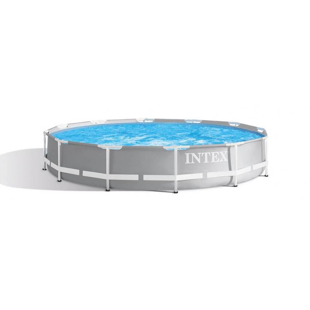 Intex Prism Frame 3,66x0,76 m + filtrácia 26712NP