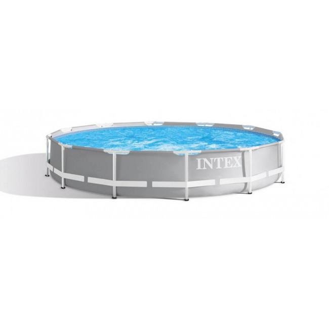 Intex Prism Frame 3,66x0,76 m 26710NP