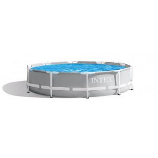 Nadzemny bazen Intex Prism Frame 26700NP