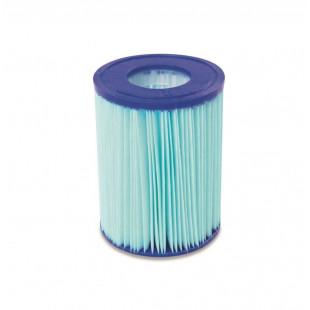 Bestway filtračná antibakteriálna kartuša II 58503