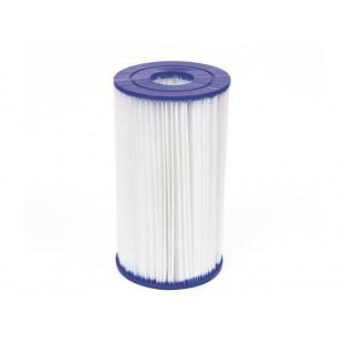 Bestway kartušová filtrácia IV 9463 l/h 58391