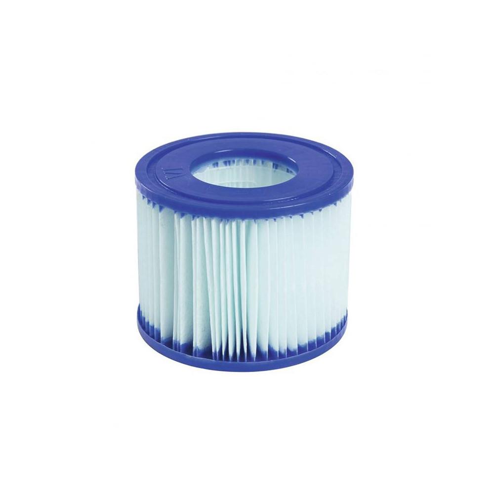 BESTWAY Antibakteriálny filter pre VI Lay-Z-Spa 58477