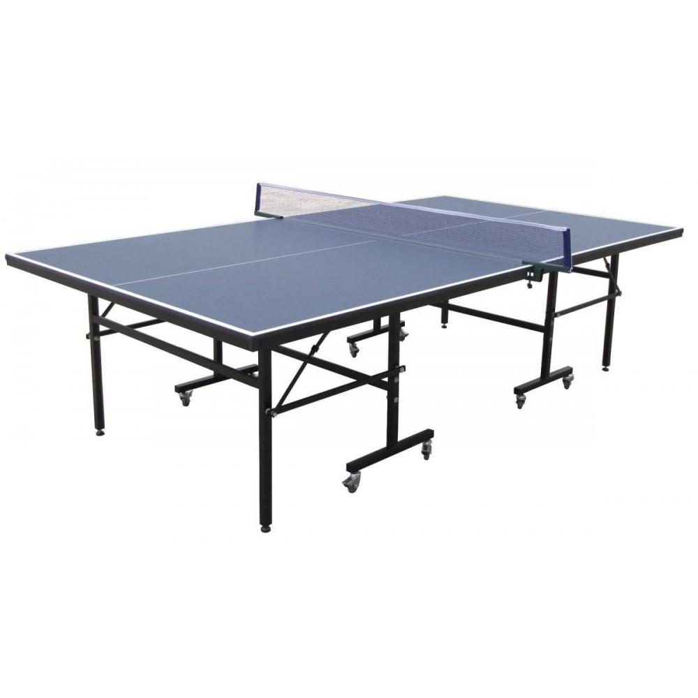 Stôl na stolný tenis (pingpong) P201