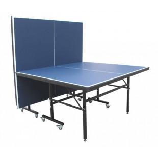 Pingpongový stôl P201
