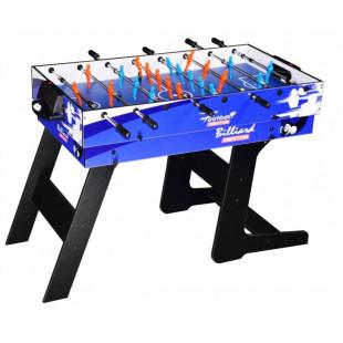 Multifunkčný herný stôl Multigame 4v1