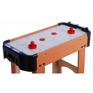 Air Hockey vzdušný hokej CYMBER