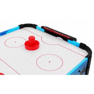 Air Hockey vzdušný hokej WENTY