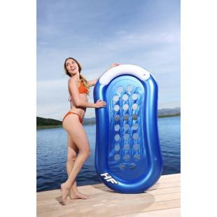 Bestway nafukovačka Summer Vibes 160x86 cm 43156