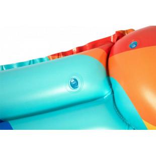Bestway nafukovačka Super Surf 183x76 cm 44021