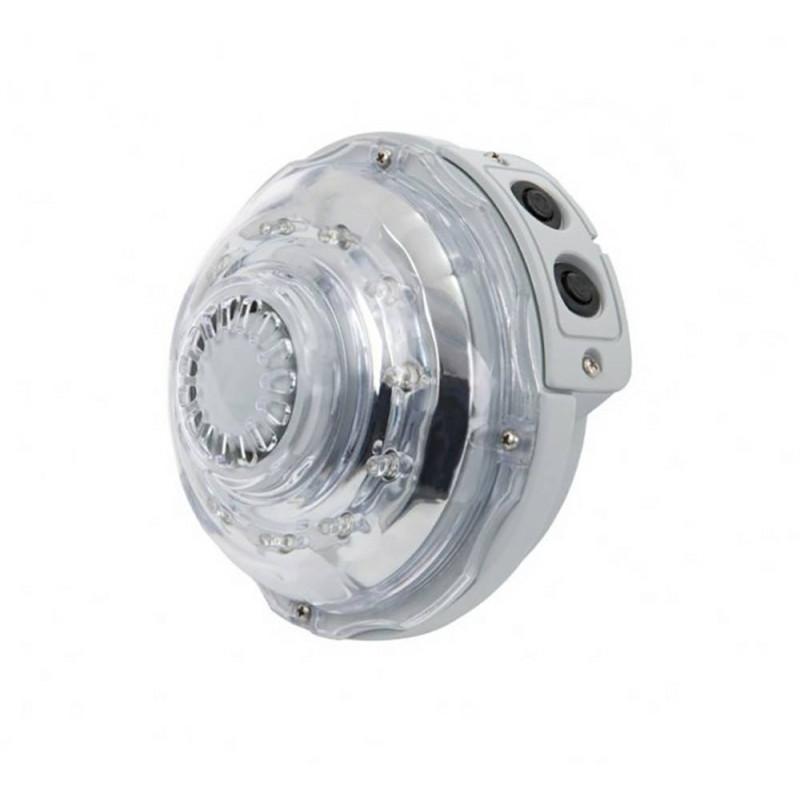 INTEX Pure Spa Jet LED Light 28504