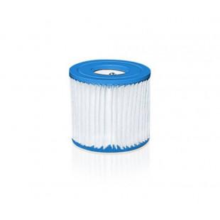 Bazén Easy Set 244 x 76 cm + kartušové filtračné zariadenie INTEX 28112