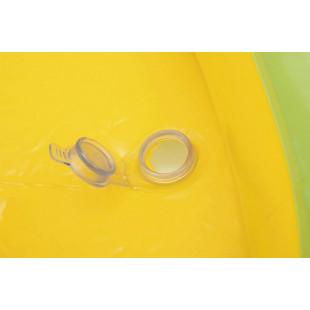 BESTWAY detský bazénik 285x224 cm 53061