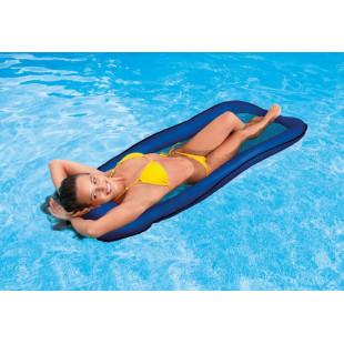 INTEX sieťkovaná podložka do bazéna 178x94 cm 58836EU