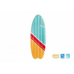 Bestway nafukovačka SURF 178x69 cm 58152EU