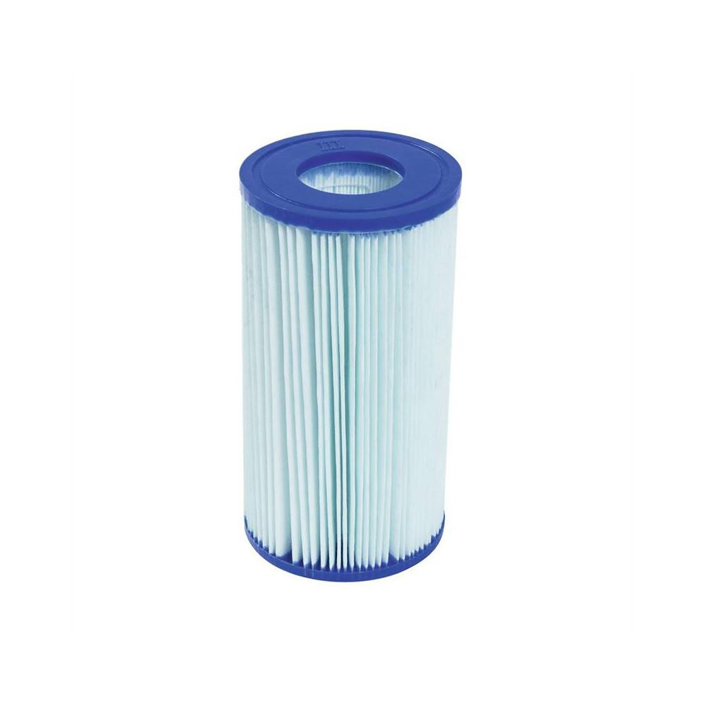 Bestway filtračná kartuša antibakteriálna III 5678 l/h 58476