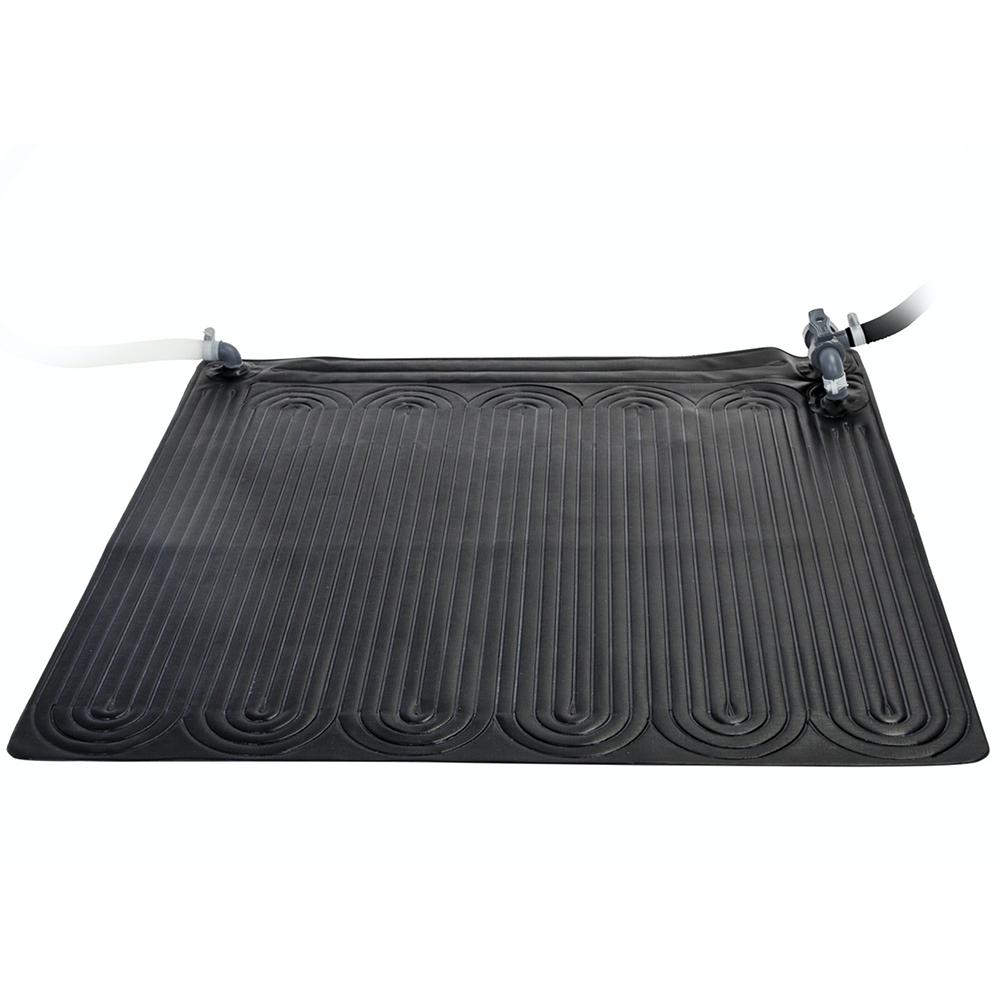 INTEX solárna vykurovacia podložka 120x120 cm 28685