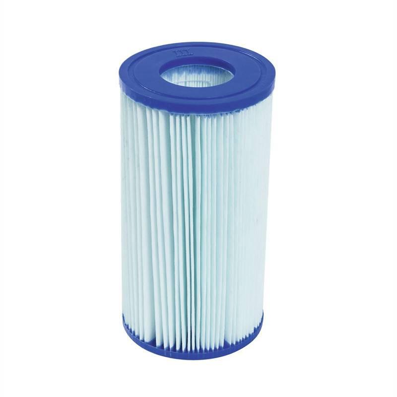 Bestway filtračná kartuša II 3028 l/h (2ks) 58094