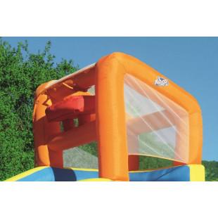 BESTWAY detské ihrisko Aquapark Turo Splash Water Zone 53301