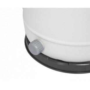 Bestway piesková filtrácia FLOWCLEAR 3785 l/h 58495