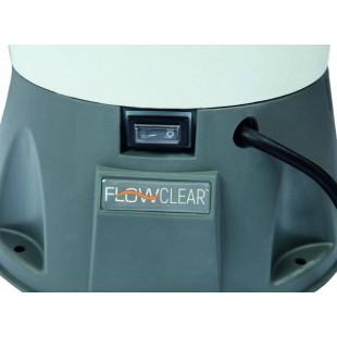 Bestway piesková filtrácia FLOWCLEAR™ 2006 l/h 58515