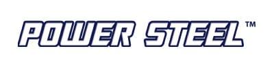 Bestway Power steel series